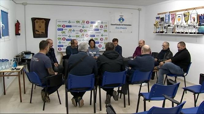 La+junta+gestora+del+Formentera+investiga+quin+%C3%A9s+el+deute+real+del+club
