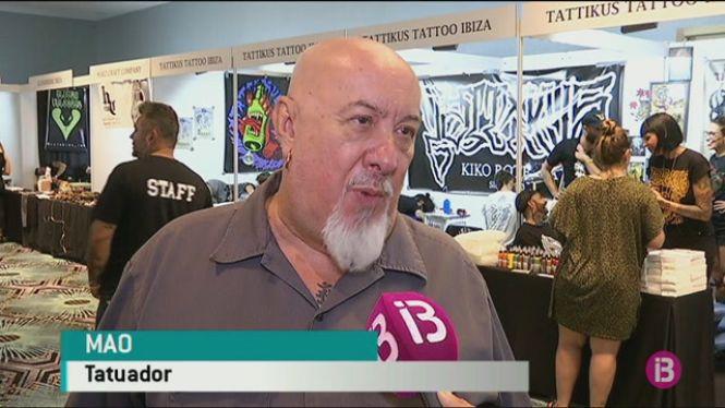 Emin%C3%A8ncies+del+tatuatge+a+la+primera+Ibiza+Tattoo+Convention