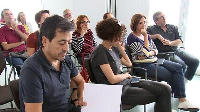 M%C3%89S+per+Menorca+inclou+m%C3%A9s+places+de+depend%C3%A8ncia+i+ajudes+pel+lloguer+al+seu+programa+electoral