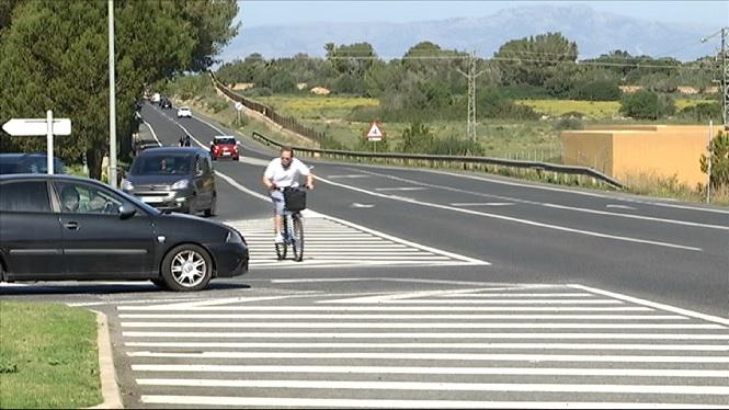 Obres+a+la+carretera+del+Cap+blanc