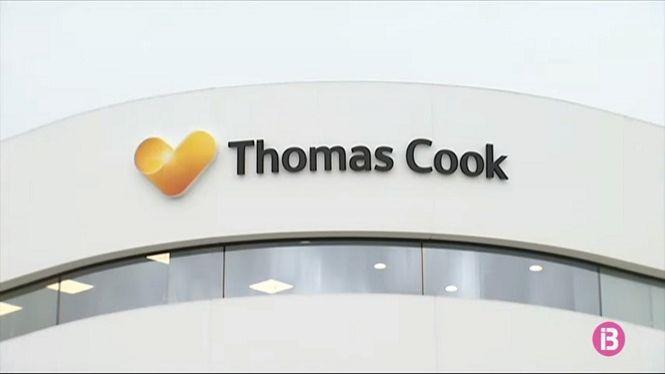 El+grup+alemany+Panaf+Holding+compra+la+companyia+a%C3%A8ria+Thomas+Cook+Balearics