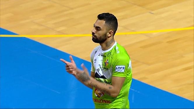 Nunes+i+Eloy+Rojas+entren+a+la+convocat%C3%B2ria+del+Palma+Futsal