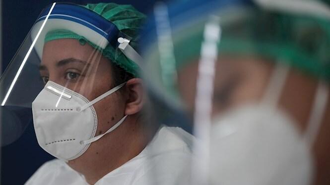 Suspesos+els+assaigs+en+humans+de+la+vacuna+espanyola+contra+el+coronavirus