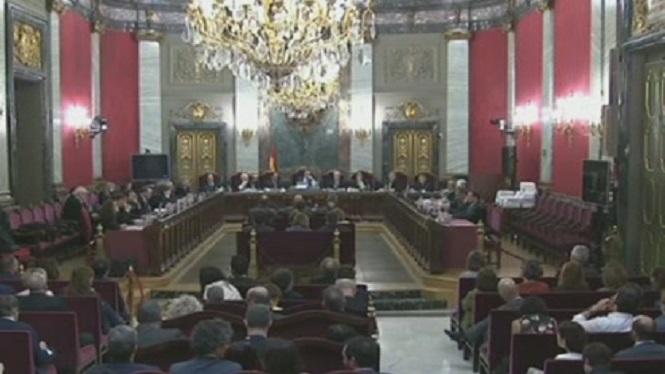 El+TC+rebutja+el+recurs+d%27empara+presentat+per+Oriol+Junqueras