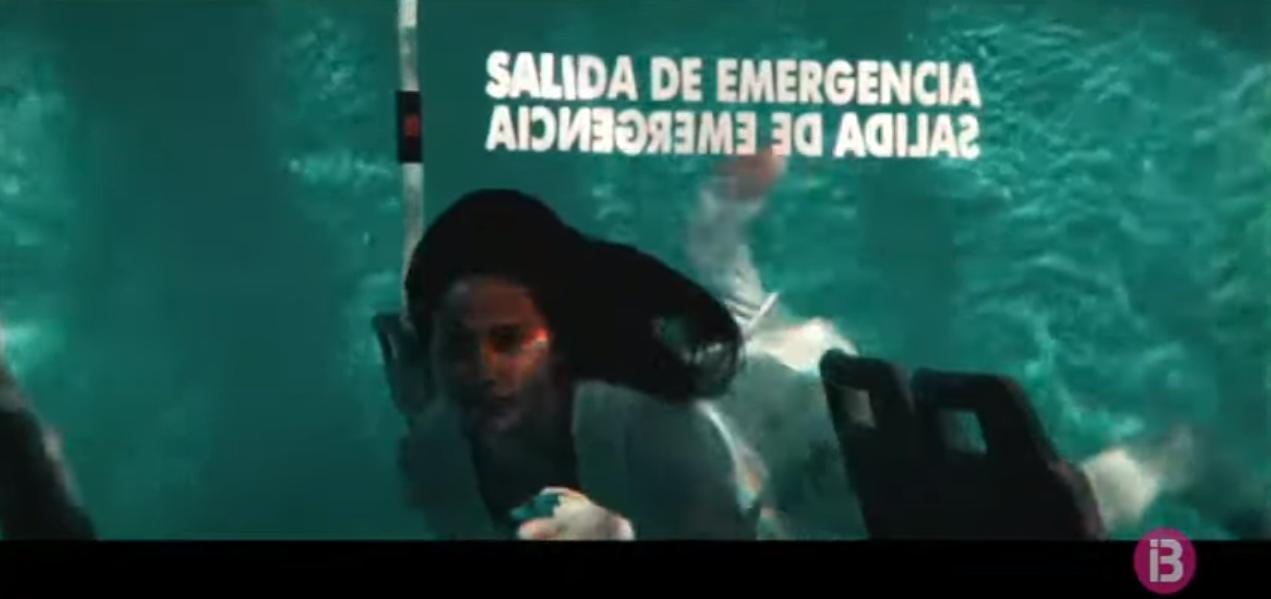El+Consell+de+Menorca+impulsa+una+campanya+per+perdre+la+por+al+transport+p%C3%BAblic