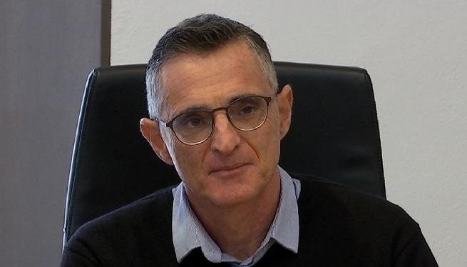 Fernando+%C3%81ngel+Marina%2C+nou+director+de+la+Simf%C3%B2nica+d%27Eivissa