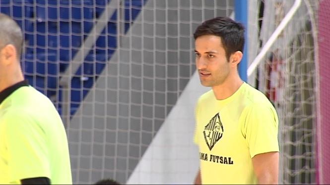 Joao+Batista+torna+al+Palma+Futsal