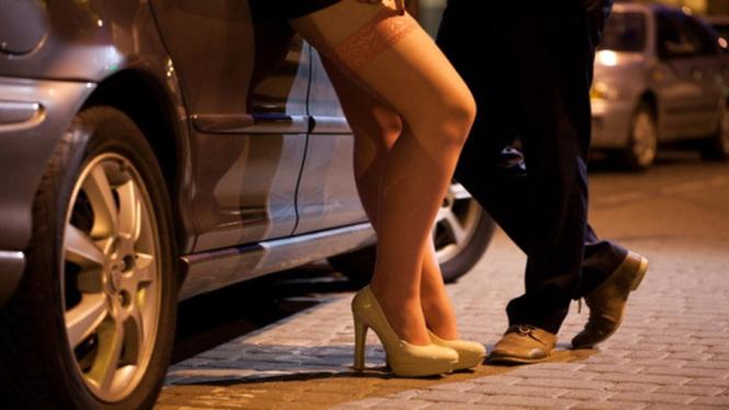 Descendeix+el+nombre+de+prostitutes+a+Eivissa+durant+la+pand%C3%A8mia+per%C3%B2+no+minva+l%26apos%3Bactivitat