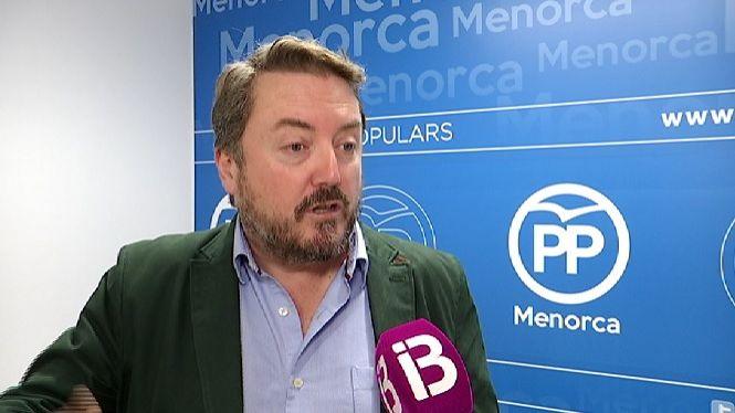 El+PP+de+Menorca+diu+que+les+Balears+%22%C3%A9s+un+infern+fiscal%22