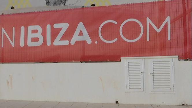 Els+negocis+tradicionals+comencen+a+apostar+pel+comer%C3%A7+en+l%C3%ADnia+a+Eivissa