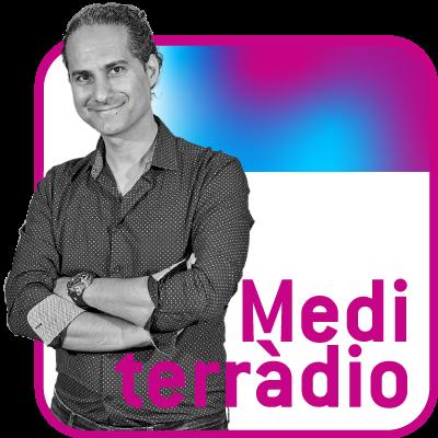 MEDITERRÀDIO