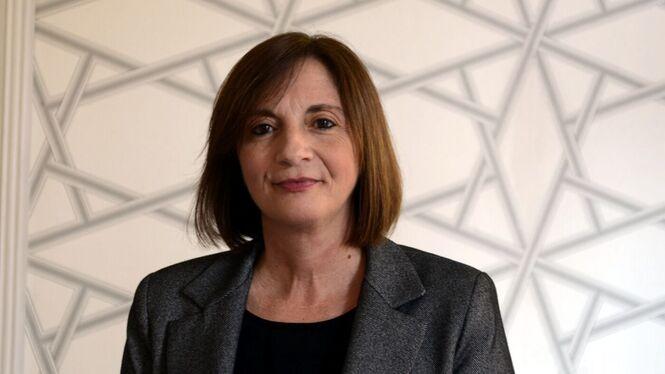Dimiteix+la+vicepresidenta+del+Consell+de+Menorca%2C+Maite+Salord