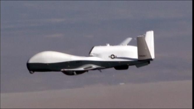 L%27Iran+abat+un+dron+espia+dels+EUA+a+l%27estret+d%27Ormuz