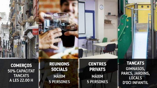 Entren+en+vigor+les+restriccions+a+la+zona+d%27Arquitecte+Benn%C3%A0zar%2C+Vila+i+Sant+Antoni
