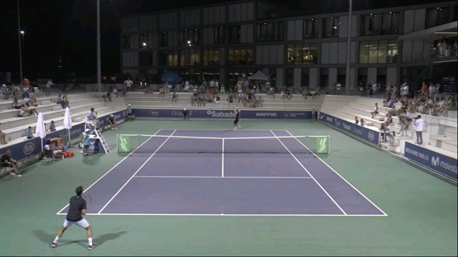 Derrota+d%27And%C3%BAjar+al+Challenger+Rafa+Nadal+Open