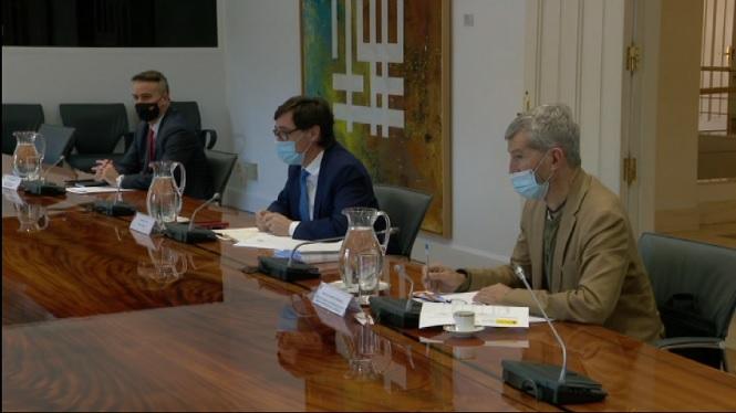 Espanya+registra+80+morts+i+2.759+contagis+per+Covid-19+les+darreres+24+hores