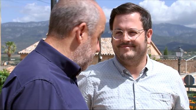 PSOE+i+M%C3%A9s+reeditaran+el+pacte+a+Marratx%C3%AD+on+El+Pi+podria+entrar+al+govern
