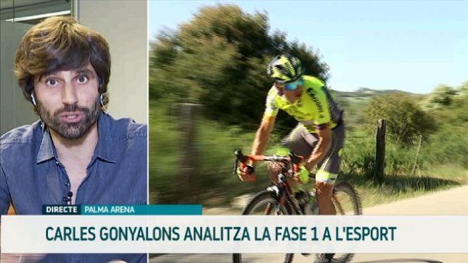 Carles+Gonyalons+analitza+la+Fase+1+a+l%27esport+balear