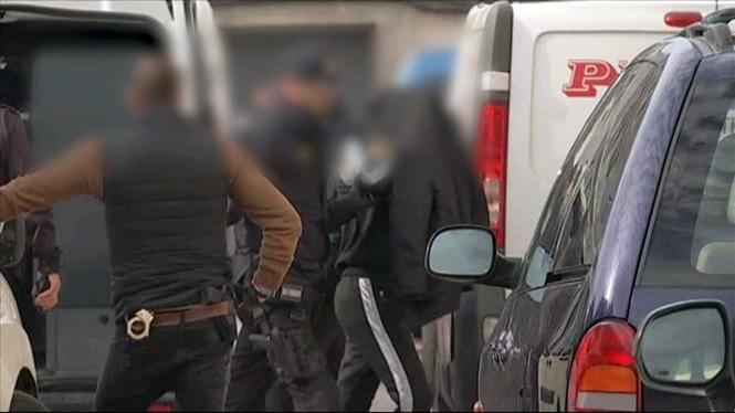 Els+16+detinguts+per+narcotr%C3%A0fic+a+Manacor+formarien+part+del+clan+dels+Orta