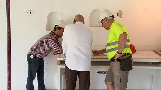 Augmenta+un+60%25+la+construcci%C3%B3+d%27habitatge+nou+a+Menorca+en+dos+anys