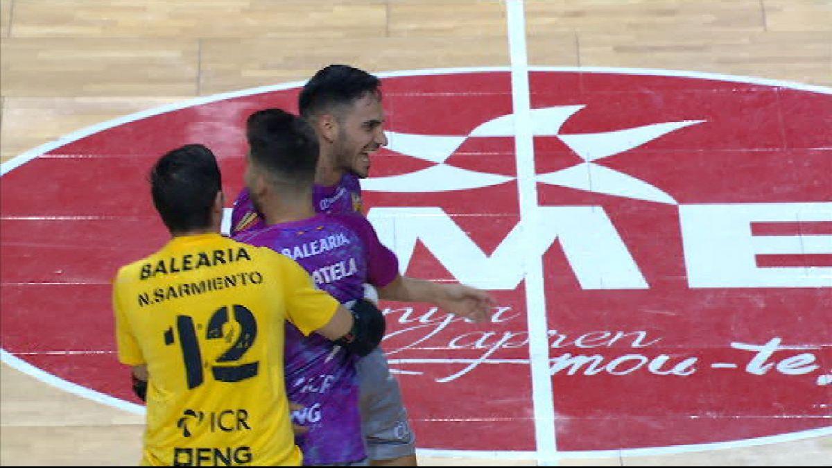 El+Palma+Futsal+jugar%C3%A0+a+Menorca+i+es+presenta+contra+el+Betis