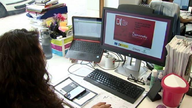 La+Cambra+de+Comer%C3%A7+de+Mallorca+organitza+tallers+per+impulsar+la+digitalitzaci%C3%B3+dels+negocis