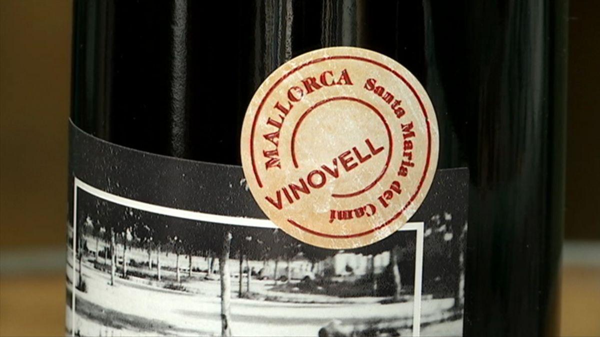 Comencen+les+festes+del+Vi+Novell+a+Santa+Maria