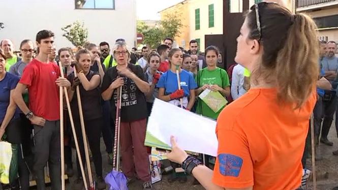 1.300+voluntaris+arriben+a+Sant+Lloren%C3%A7+des+Cardassar