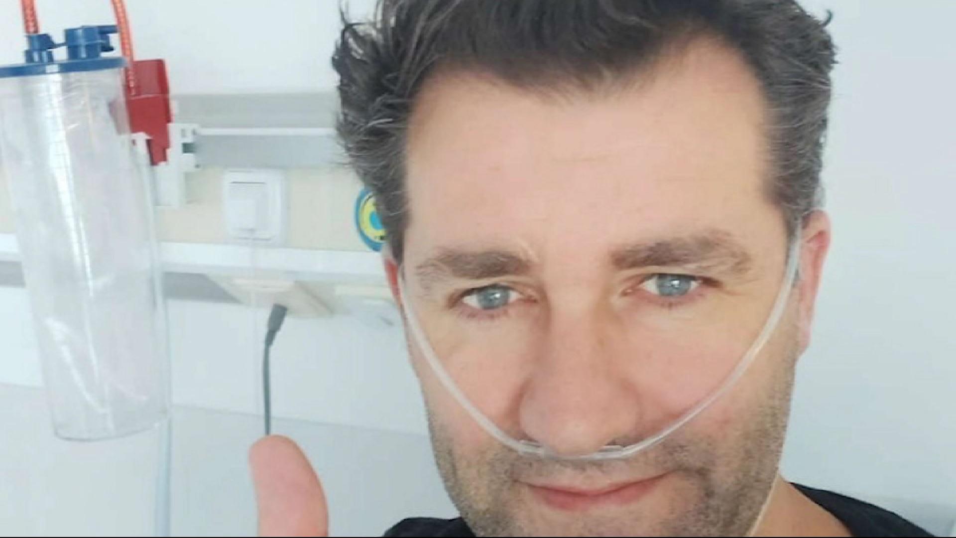 L%27exjugador+del+Mallorca%2C+Paco+Sanz%2C+relata+com+va+superar+el+coronavirus