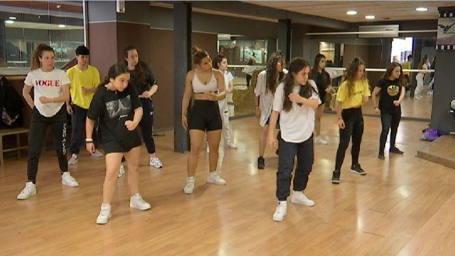 De+ballar+a+l%27acad%C3%A8mia+a+representar+Espanya+en+un+concurs+de+hip+hop