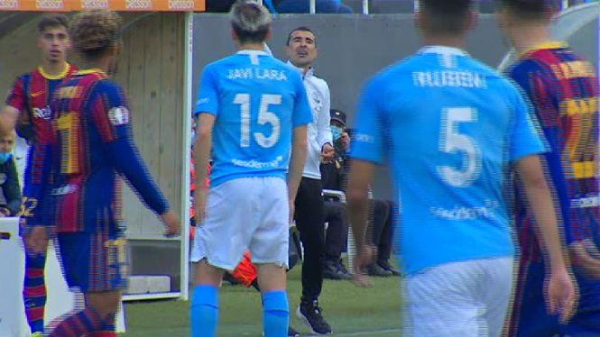 Primer+match-ball+de+la+UD+Eivissa+a+Tarragona
