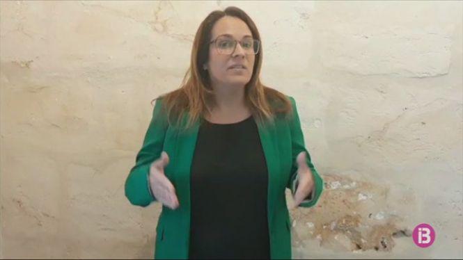 El+Consell+anuncia+una+inversi%C3%B3+de+80+milions+a+les+urbanitzacions+de+Menorca