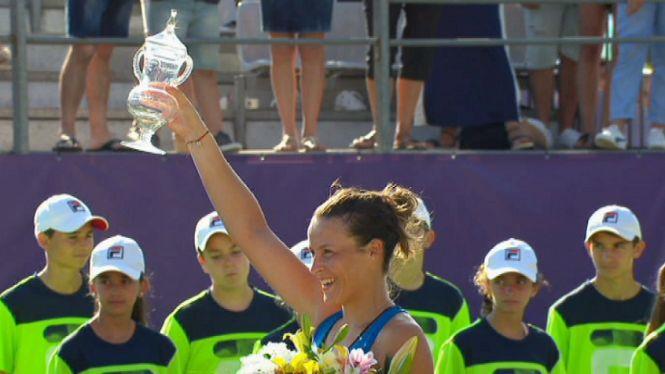 Tatiana+Maria+guanya+el+Mallorca+Open