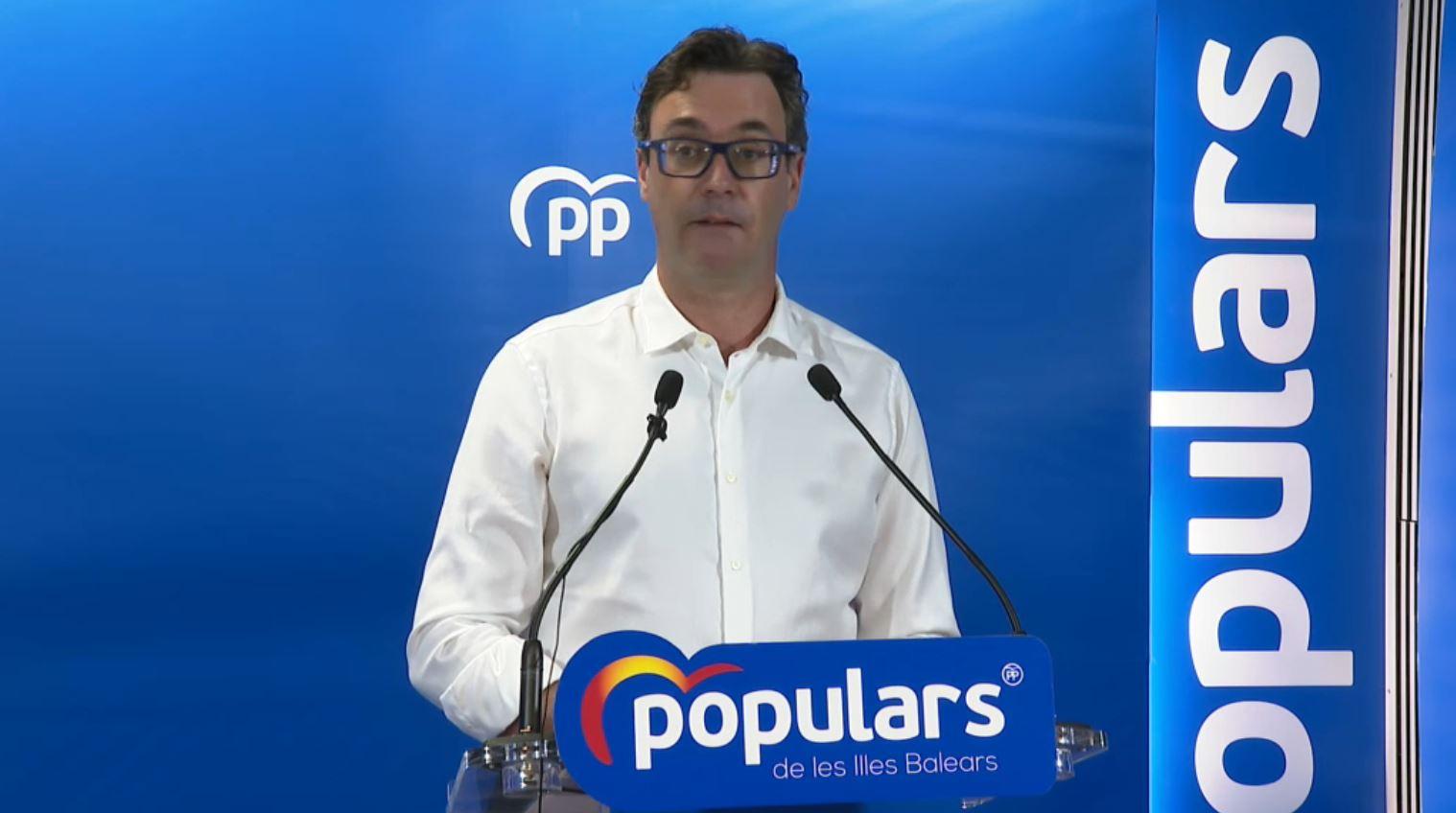 El+PP+proposar%C3%A0+reprobar+a+la+ministra+Montero+per+no+tenir+en+compte+el+REB+als+pressupostos