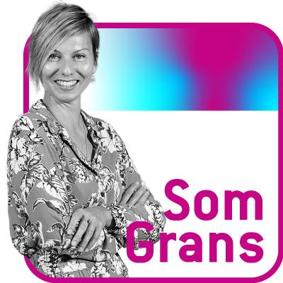 SOM GRANS