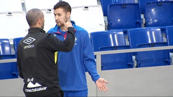 Felipe+Paradynski%3A+cas+obert