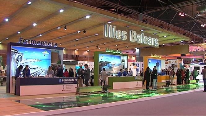 Les+Illes+Balears+es+promocionaran+a+Fitur+com+a+destinaci%C3%B3+sostenible