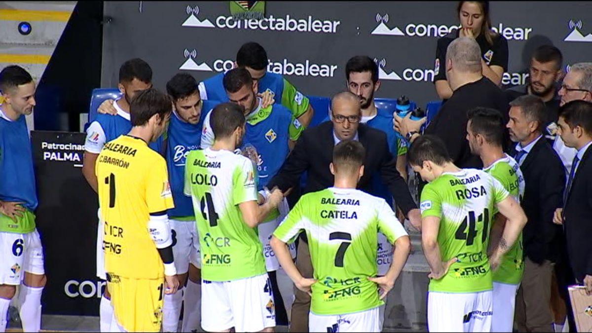 El+Palma+Futsal+no+vol+deixar+el+cel