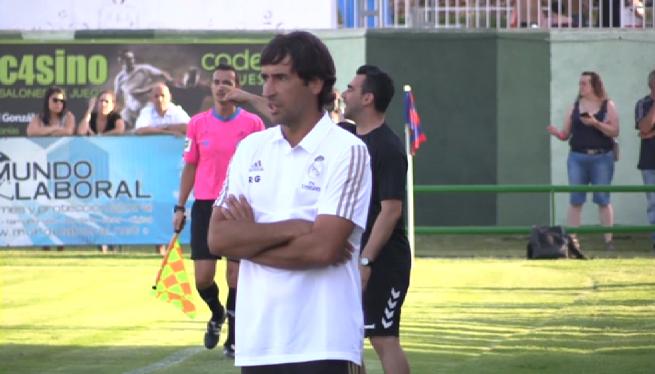 El+Castilla+no+fa+por+la+Penya+Esportiva