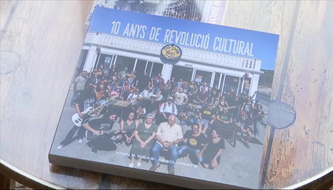 %26%238216%3BCan+Jordi+Blues+Station%3A+10+anys+de+revoluci%C3%B3+cultural%27