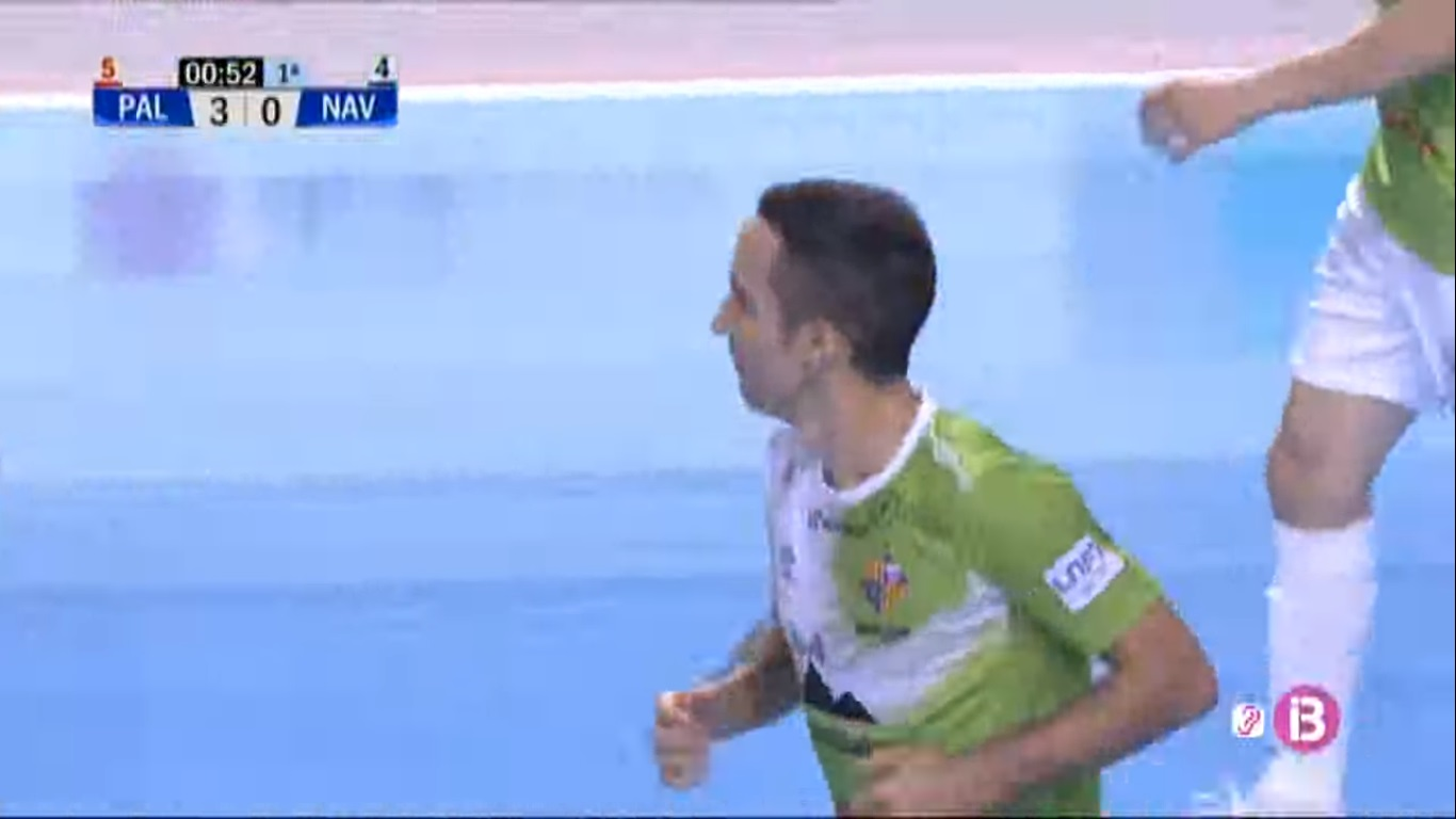 Joao+Batista+renova+amb+el+Palma+Futsal