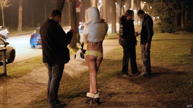 Un+17%2525+de+les+dones+que+exerceixen+la+prostituci%C3%B3+a+Palma+s%C3%B3n+v%C3%ADctimes+del+tr%C3%A0fic+de+persones