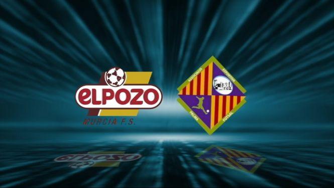 El+Palma+Futsal+vol+sorprendre+ElPozo
