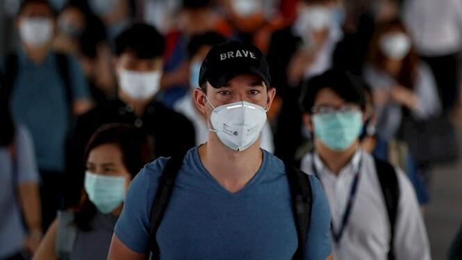 La+Xina+registra+170+morts+i+m%C3%A9s+de+7.800+infectats+pel+coronavirus