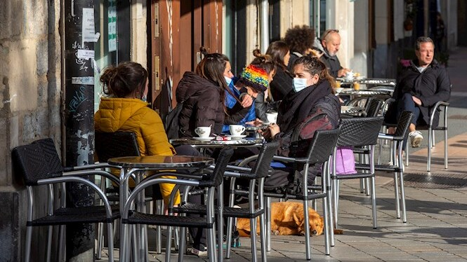Restauradors+de+Menorca+veuen+insuficient+nom%C3%A9s+obrir+terrasses+per+sopar+els+cap+de+setmana