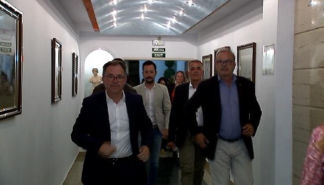 Mar%C3%AD+Ribas+reobre+la+porta+a+presentar-se+a+dirigir+el+PSOE+eivissenc