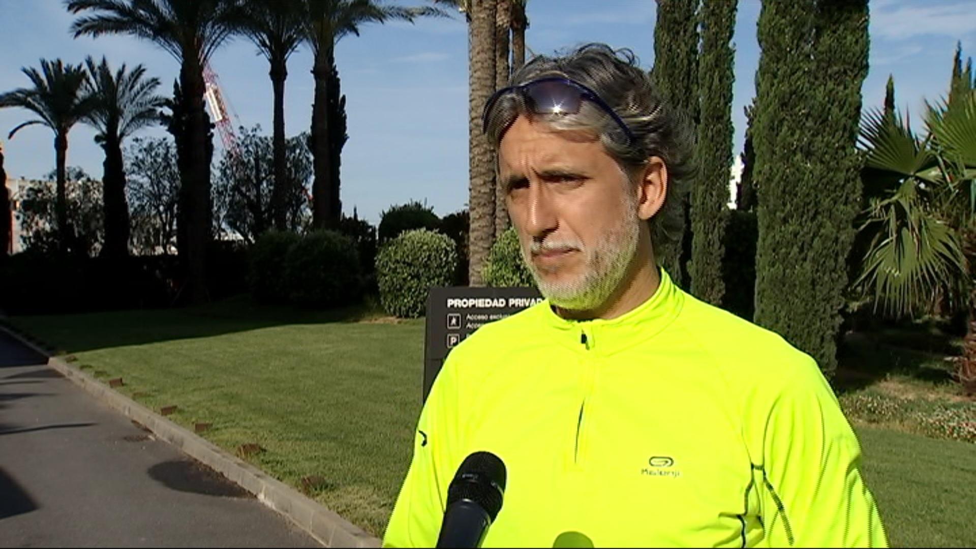 Pablo+Alfaro+es+resigna+i+accepta+el+play-off+expr%C3%A9s