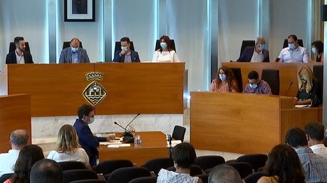 Debat+de+pol%C3%ADtica+general+a+Eivissa+amb+la+Covid-19+i+la+recuperaci%C3%B3+com+a+protagonistes