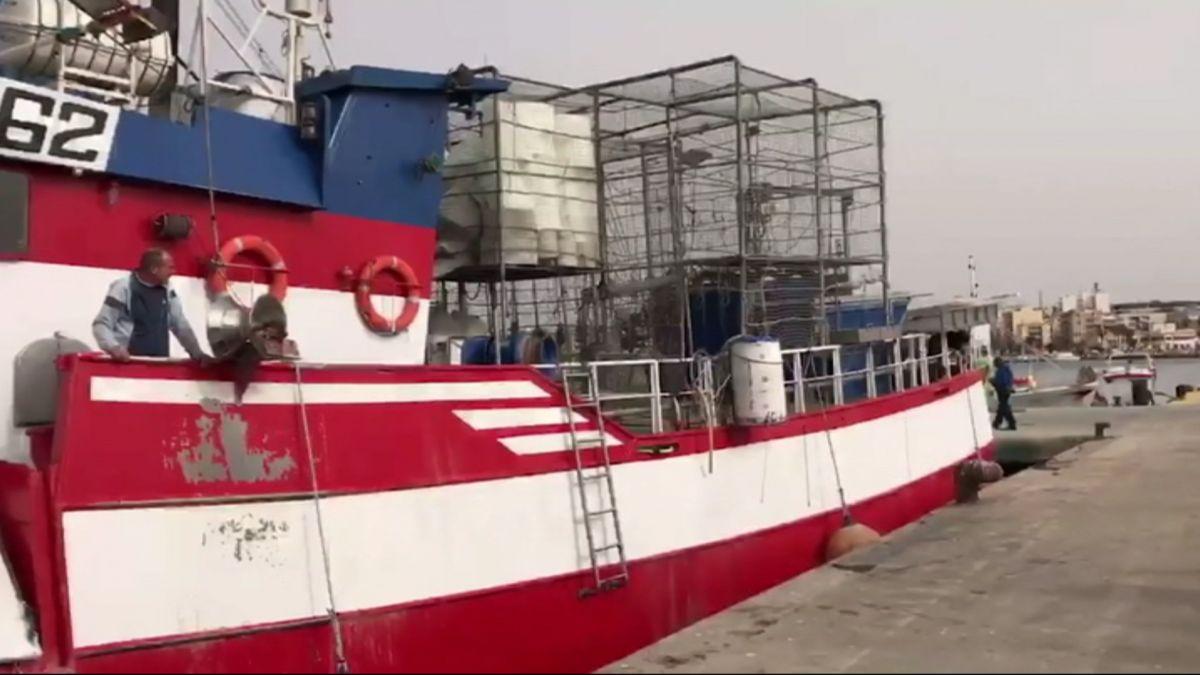Benvinguts+Refugiats+Menorca+exigeix+un+port+segur+per+al+pesquer+de+Santa+Pola