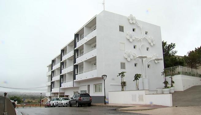 Onada+de+cancel%C2%B7lacions+de+reserves+hoteleres+a+Formentera+despr%C3%A9s+d%26apos%3Banunciar+la+quarentena+per+als+turistes